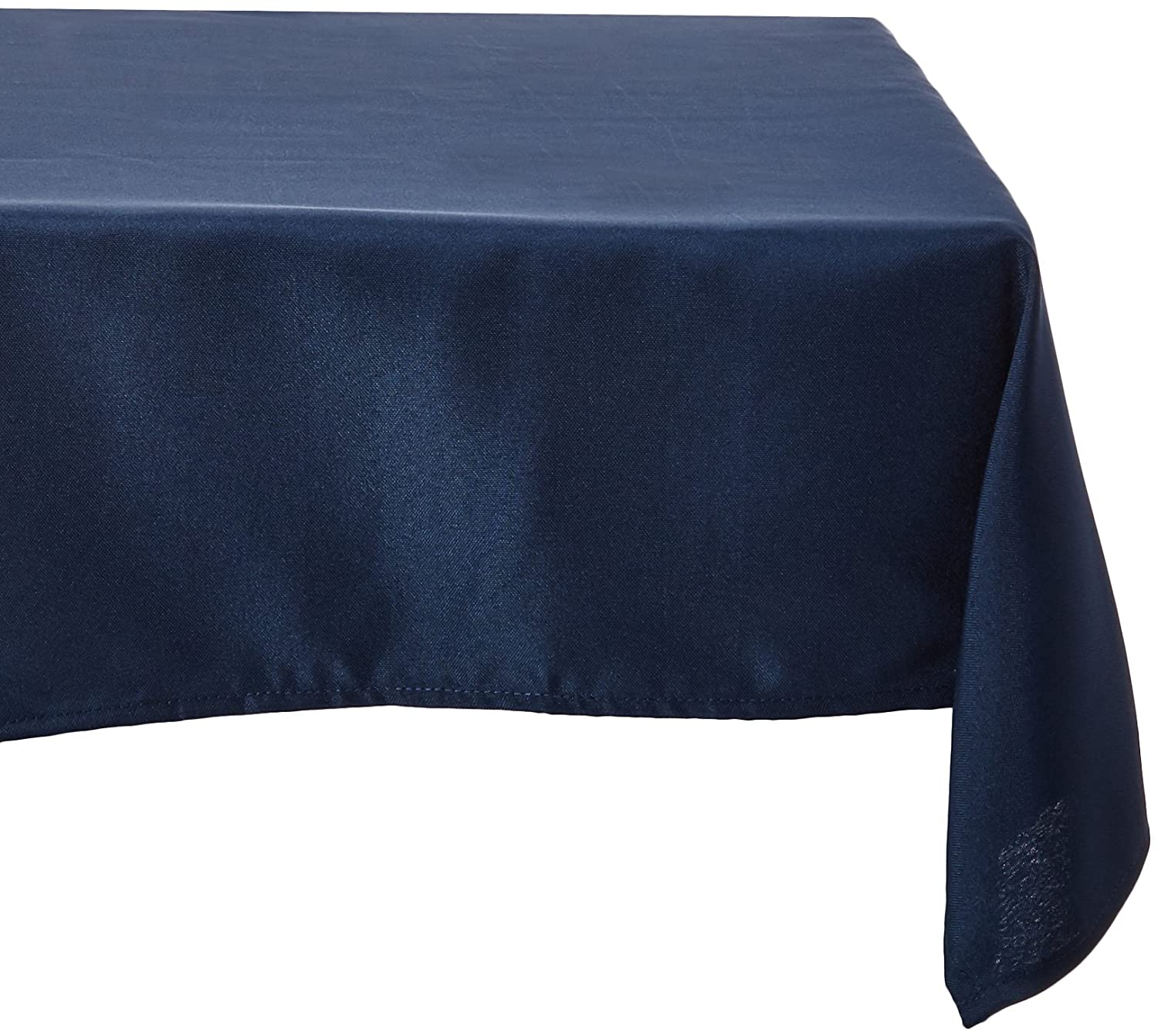 Vinyl Table Covers Canada Dining Room Protectors