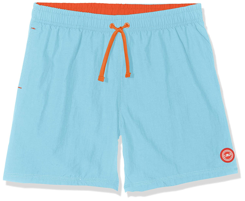 Geox Pantaloncini, Bambino, Blu (Bleu), 12 Anni: Amazon.it