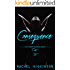 Consequence (The Confidence Game Duet Book 2)