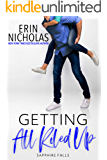 Getting All Riled Up (Sapphire Falls Book 11)