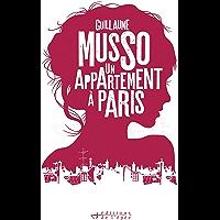 Un appartement à Paris (French Edition)
