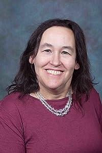 Cathy Peper