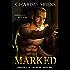 Marked (Shadows in the Dark Book 1)