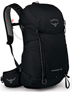 Osprey Packs Skarab 30 Hydration Backpack