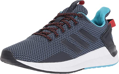 Purchase adidas online DAMEN ADIDAS ORIGINALS TECH SUPER