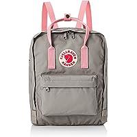 Fjallraven 23510 Kånken Sports Backpack Unisex-Adult Fog-Pink One Size