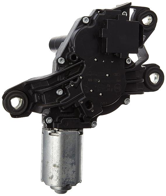 Metzger 2190590 Wischermotor