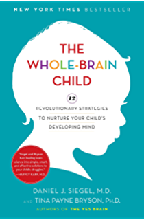 Amazon no bad kids toddler discipline without shame ebook the whole brain child 12 revolutionary strategies to nurture your childs developing mind fandeluxe Image collections