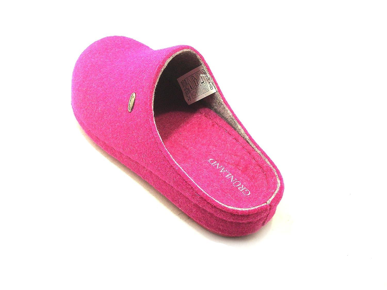 Reps Lana shoes Viola Grunland Amazon 8mwvNn0