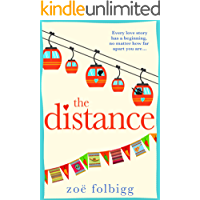 The Distance: A heartwarming romance from the bestselling author of The Note