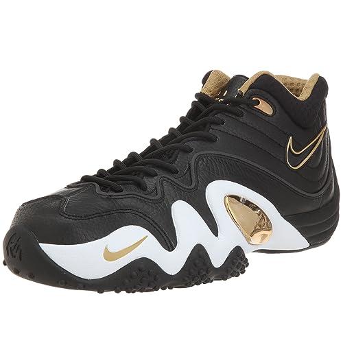 6b19f19fbdfff Nike Downshifter 7 (TDV) Toddler 869974-402 Size 4