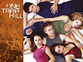 One Tree Hill - Die komplette 1 Staffel