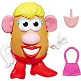 Mr Ou Mme Patate Playskool