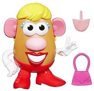 Playskool Mrs Potato Head ToyCenter 27658