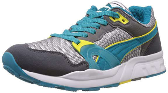 Puma Women's Puma Trinomic XT 1 PLUS Sneakers Sneakers at amazon