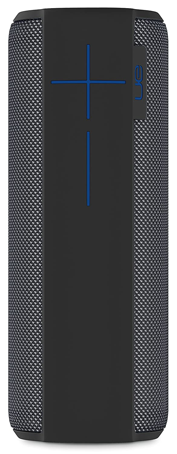 Jbl Xtreme Vs Ue Megaboom Which Bluetooth Speaker Is Better Ultimate Ears Plum Check Price