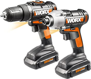 WORX WX916L featured image