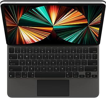 Keyboard ipad magic