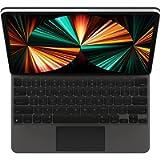 Apple Magic Keyboard (for 11-inch iPad Pro - 2nd Generation) - US English