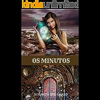 Os Minutos : Volume 2