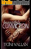 Beautiful Conviction (Desperation #2)