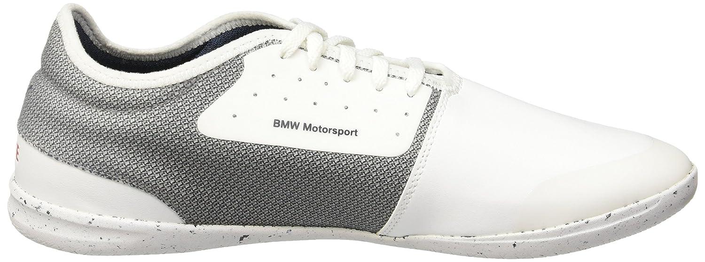 31bb9bd85ca12 Puma BMW Ms Changer Ignite Tenis Deportivos para Unisex Adulto ...