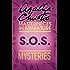 S.O.S: An Agatha Christie Short Story