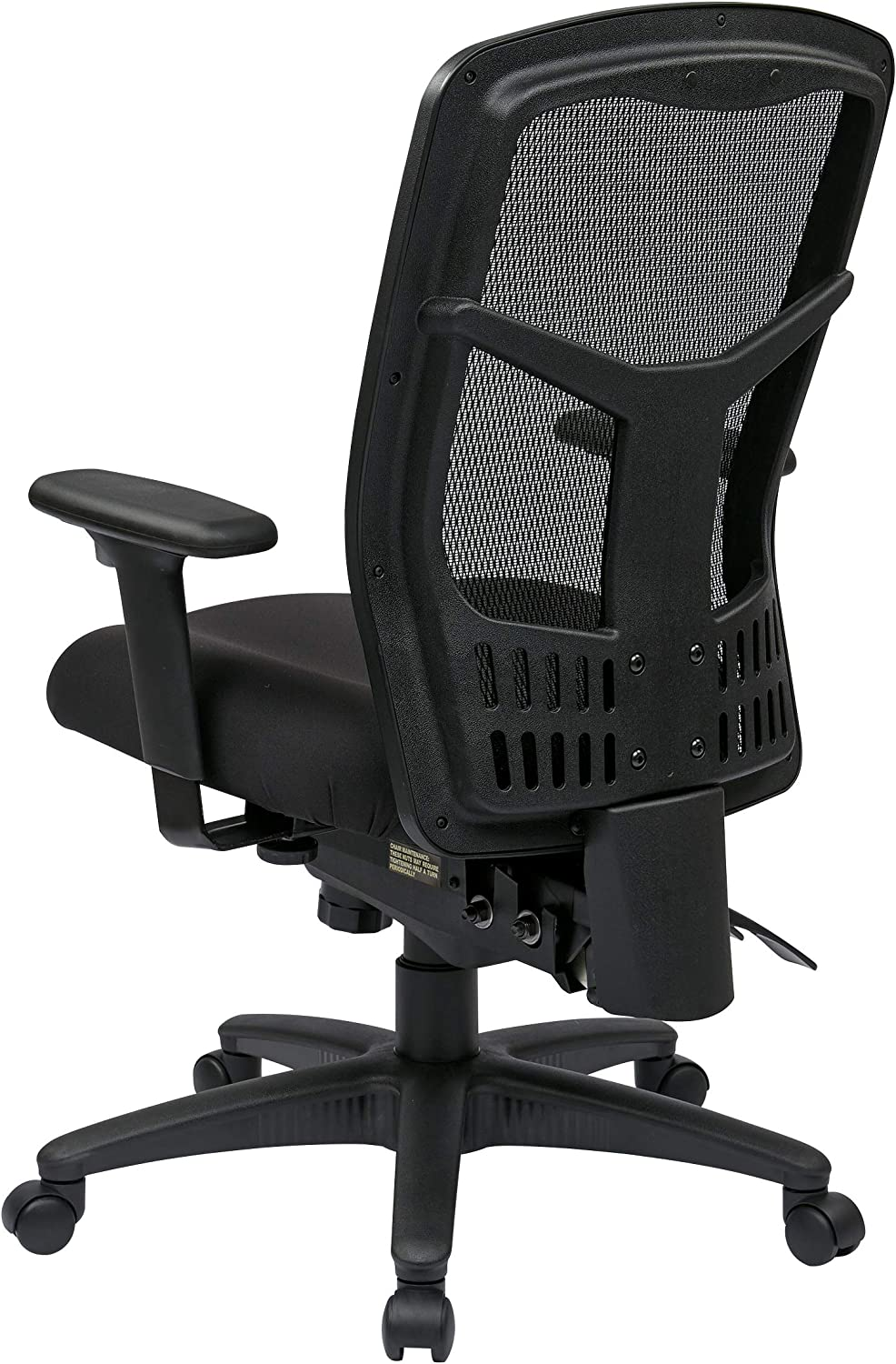 - What is The Best Chair For Sciatica Nerve Problems? Get Relief from Sciatica Pain - ChairPicks