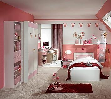 Kinderzimmer komplett Set \