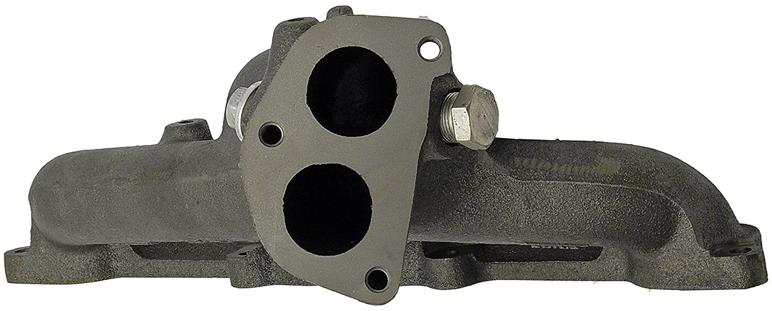Dorman 674-248 Exhaust Manifold Kit