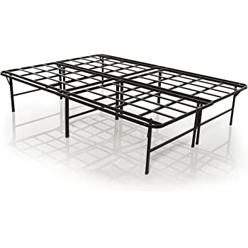 Amazon Com The Purple Platform Base Mattress Foundation