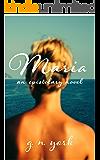 Maria: An Epistolary Novel