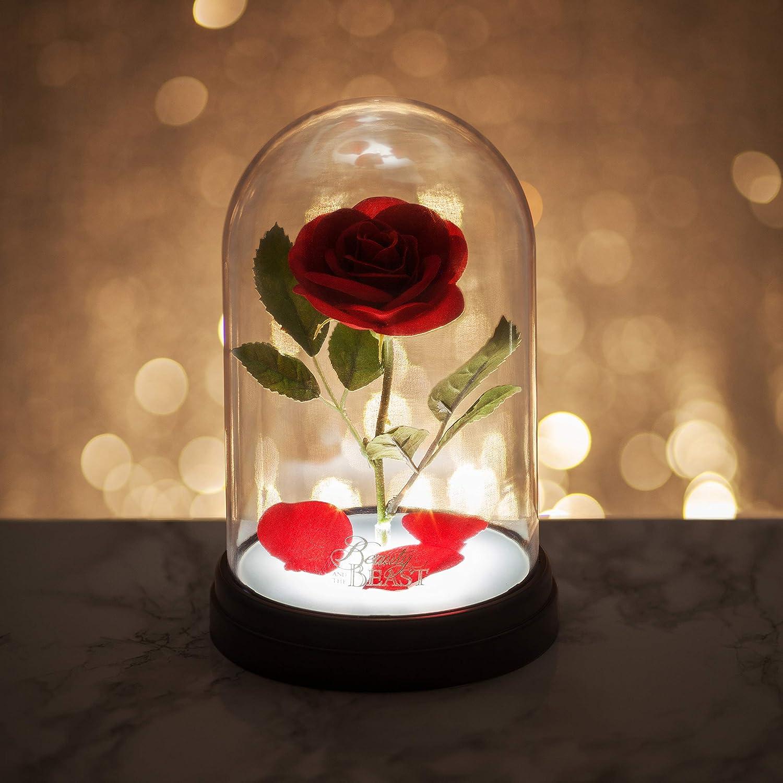 A san valentino rileggiamo le più belle storie d amore dei cartoni