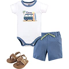 a095a6137 Baby Boys Clothing