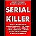 Serial Killer: Le storie di Jack lo Squartatore, Charles Manson, Ted Bundy, Jeffrey Dahmer, Zodiac, Andrej Chikatilo, Gianfranco Stevanin, Ludwig, il Mostro di Firenze.