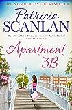 Apartment 3B (English Edition)