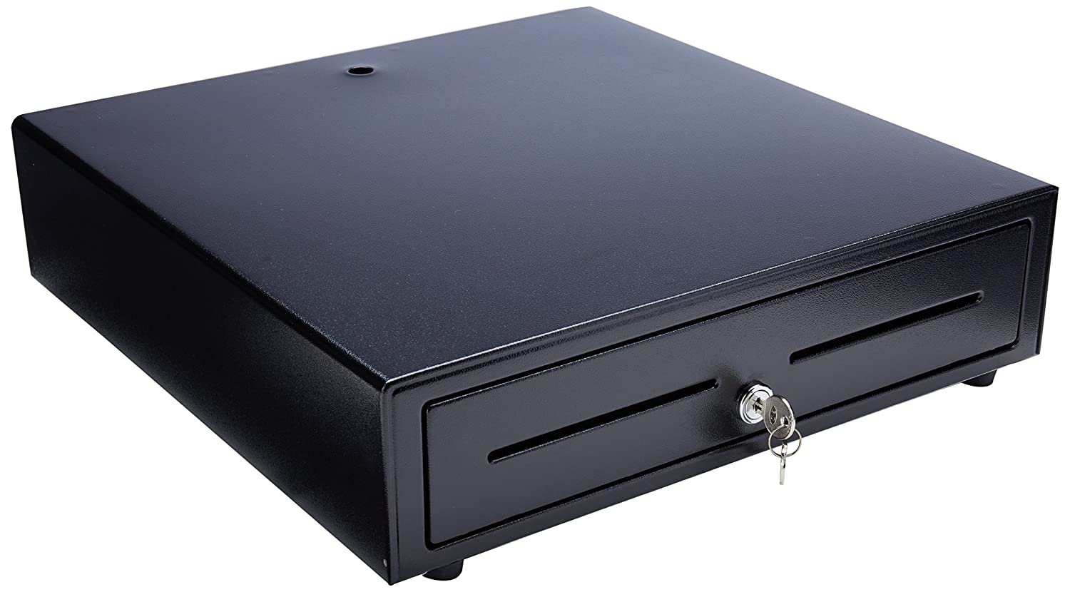 series x black vasario cash drawer apg mn