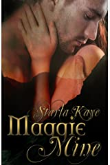 Maggie Mine Kindle Edition