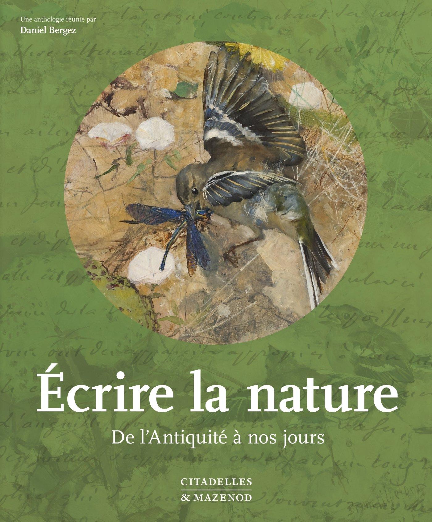 Tras la senda de Thoreau: libros, ensayos, documentales etc de vida salvaje y naturaleza. - Página 2 81mQOTpHrsL