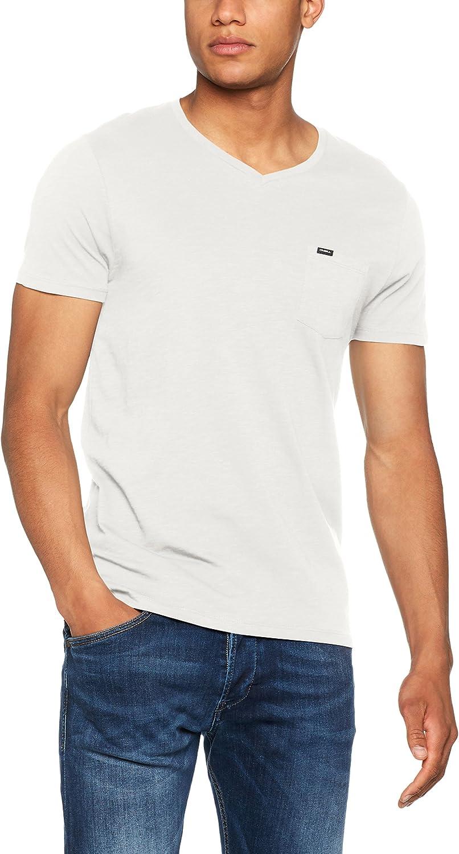 O'Neill N02302 Camiseta, Hombre