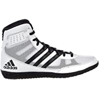 Adidas Performance Hombre Alfombrilla del Mago.3Lucha última Intervensión Zapatos