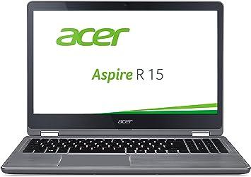 Acer Aspire R15 R5-571TG-765T