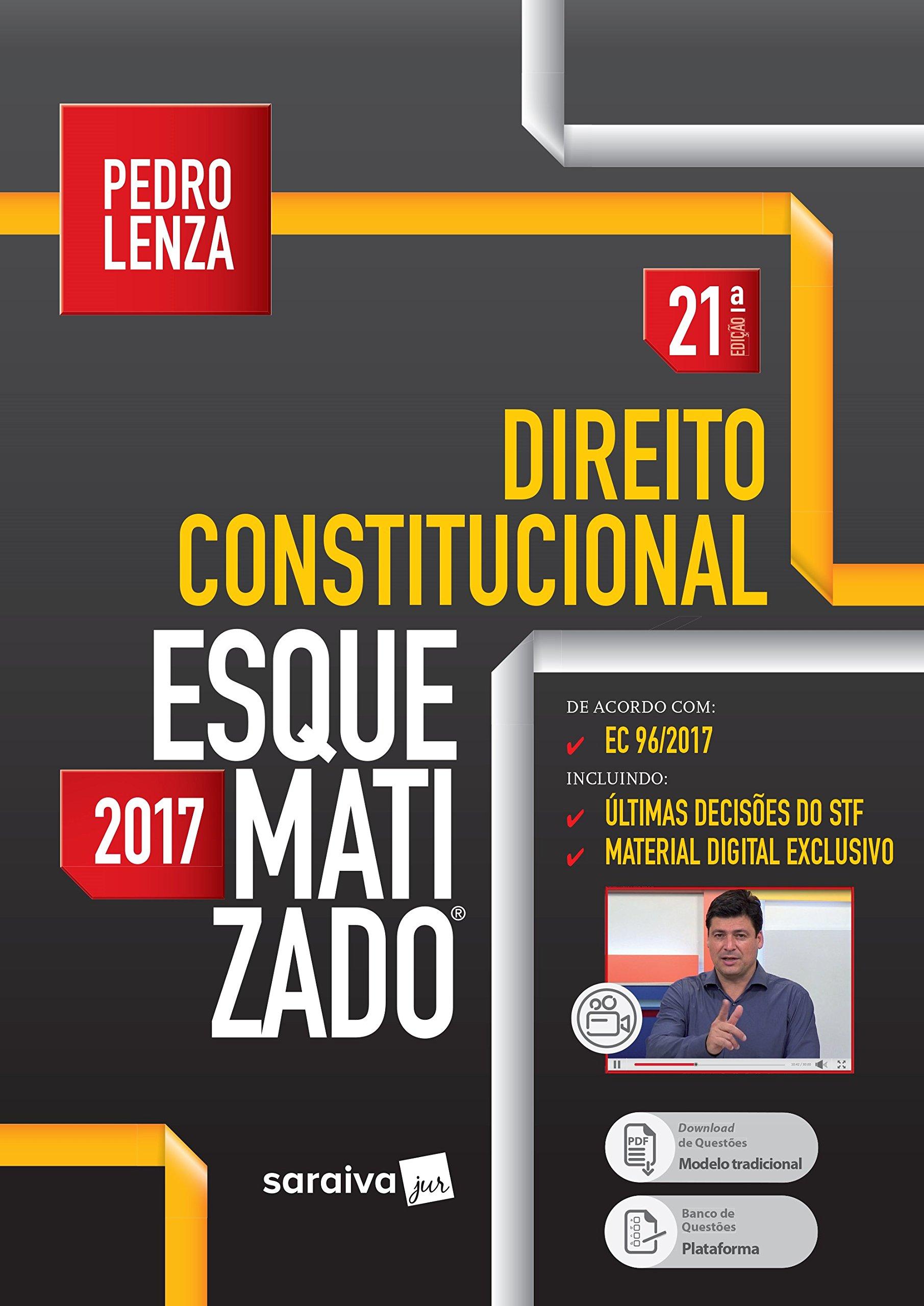 DESCOMPLICADO BAIXAR DIREITO GRATIS CONSTITUCIONAL