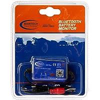 BTBATMON1 Baintech Bluetooth Battery Monitor