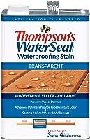 Thompsons TH.041851-16 Cedar Stain