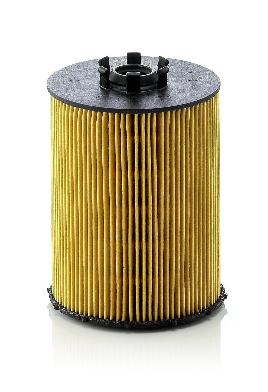 Mann Filter HU823X Oil Filter