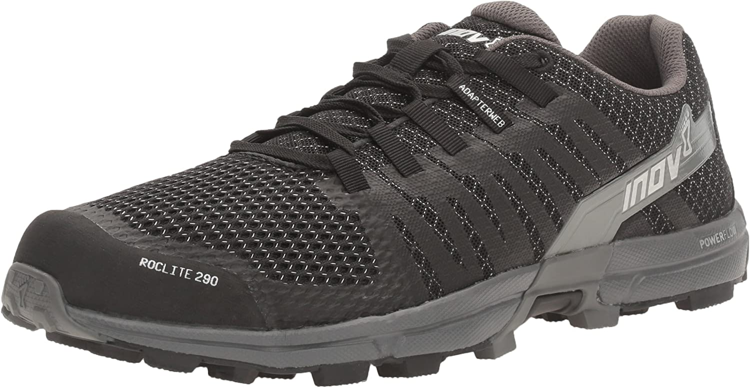 Inov-8 Men s Roclite 290 Trail Runner