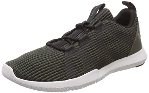 Reebok Men s Reago Pulse Fitness Shoes  Amazon.co.uk  Shoes   Bags 9c859c063