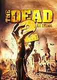 The Dead 2 [DVD]