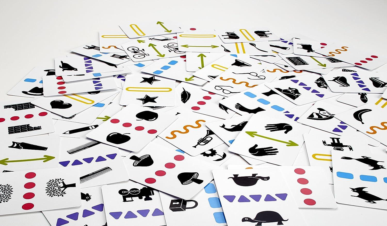 196//214 Mentes unificado ptcgo Cartão digital on-line Muk /& alolan Muk Gx Full Art